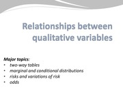 08+-+relationships+between+qualitative+variables +-+ March 2