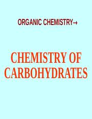 Carbonhydrates.ppt