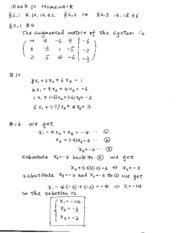 math 124 uiuc homework
