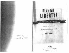 Chapter 15 p 584_601_Give me Liberty