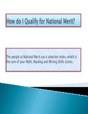 Natl_Merit_Session1PF.pdf