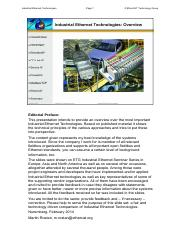 Industrial_Ethernet_Technologies.pdf