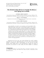 Family resilience 3.pdf