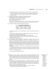 Principles of corporate finance _0253.docx