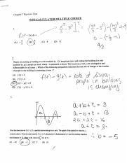 Test 7 Review 2 Solutions.pdf