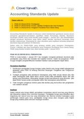 Accounting_Standards_Update_June 2011