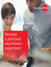 Become-a-practical-experience-supervisor