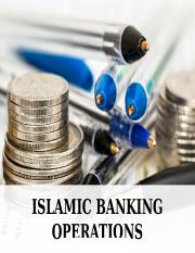 Topic 8 Islamic Banking Operations(S).ppt