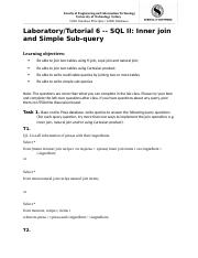 DB-lab6-2014-solution-2