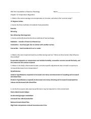 HSS 394 Chapter 12 Study Guide.docx