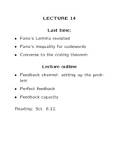 lecture14 notes