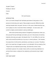 #5001070-Grit and Success.docx