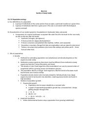 Study guide - Section 4.docx