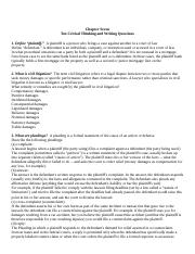 Ten Critical Thinking and Writing Questions_ch7.docx