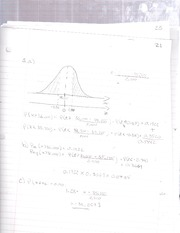 COmm 120 - graphing notes
