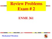 Review_Examples_Exam_2_S_2014