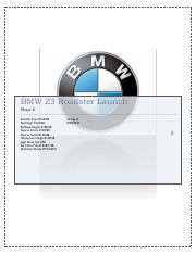 68870259-Group-8-Section-C-BMW-Case.pdf