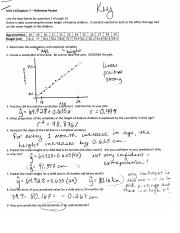 Unit+2+review+packet+answers.pdf