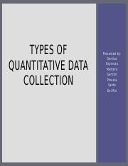 Types-of-Quantitative-Data-Collection.pptx
