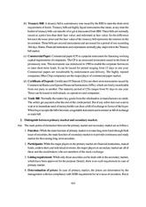 Business and governance part- (28)