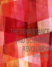 The Renaissance and scientific revolution a.pptx