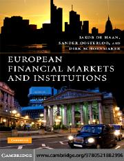 european_financial_markets_and_institutions.pdf