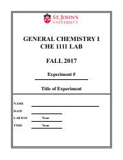 Chem Lab Cover Page.pdf