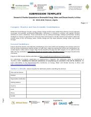 Res2Prac-Practice-Non-ScientificSubmissionTemplate_.doc