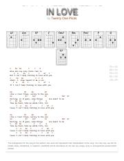 _Can't Help Falling In Love_ by Twenty One Pilots Ukulele Tabs on UkuTabs.pdf