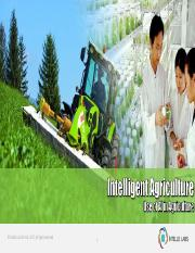 Intello labs - Intelligent Agriculture (1).pdf