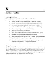 Ch 8 Lecture Outline 9th Ed SEXUALHEALTH.pdf