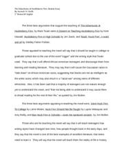 essay     Renaissance Review Pinterest
