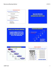 BACKCROSS_Breeding_Method_ppt.pdf
