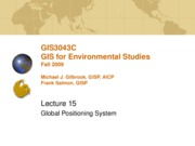 GIS3043_Lecture_15