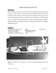 13e Impulse-Momentum-Wireless.pdf