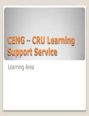 CENG CRU Learning support service.pdf