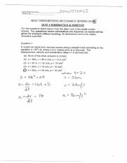 Quiz 4 example solutions.pdf