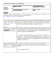 Tutorial Worksheet 2, week 3(2).docx