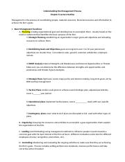 Chapter 6-Lecture Outline for Students.docx