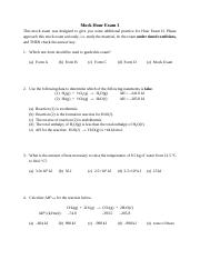 Mock_Hour_Exam_3.full.pdf