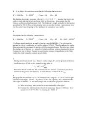 practice_problems_for_midterm.pdf