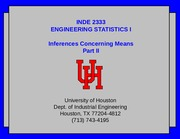 2333-151015-inferences concerning means part 2