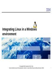L06o_L15_Integrating_Linux_in_a_Windows_Env.pptx