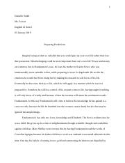 Law essay writing service australia post