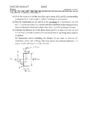 Quiz5-F11-Section7-Solution