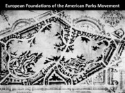 01%20European%20Foundations%20of%20the%20American%20Parks%20Movement
