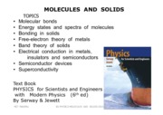 Manipal-BE-Phys-2010-11-Molecules&Solids.pdf