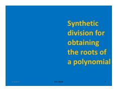 synthetic division.pdf