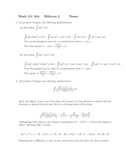 midterm2-solutions