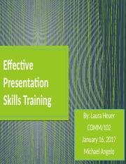 Effective Presentation Skills Training.pptx